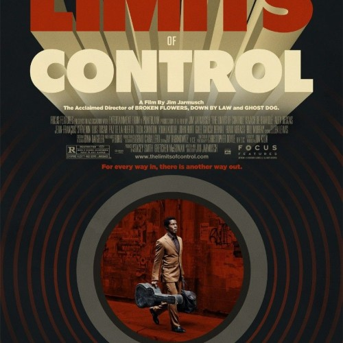 limits_of_control