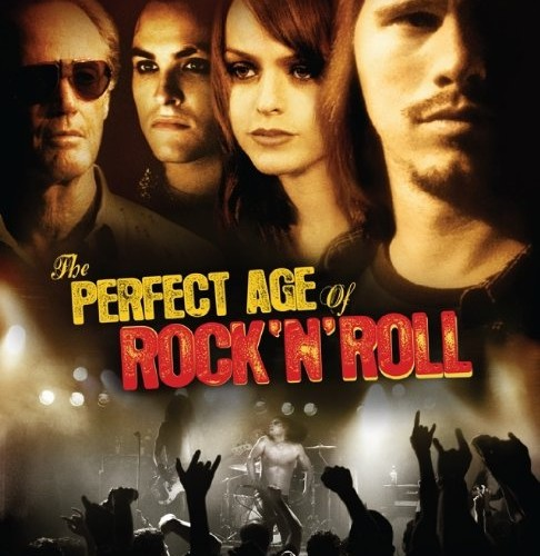 perfect_age_of_rock_n_roll